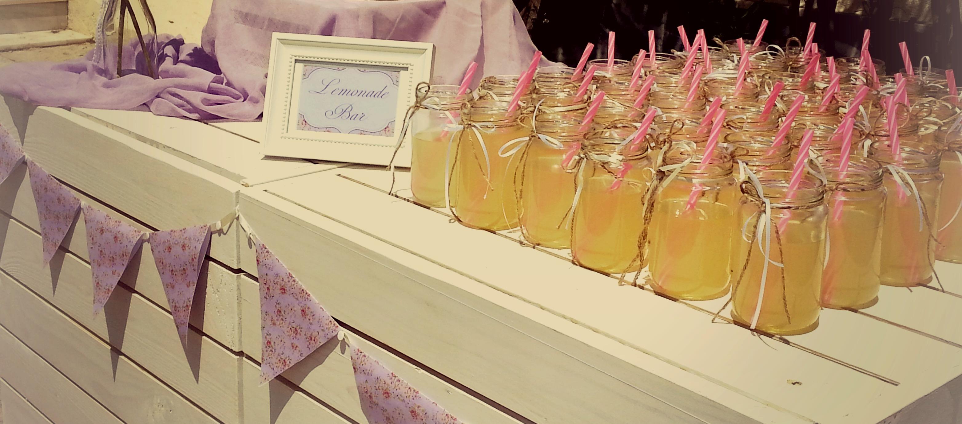 Lemonada-gia-vaptis-magiko-filtroi